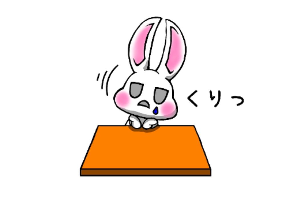 f:id:utsurousagi:20210123211226j:image
