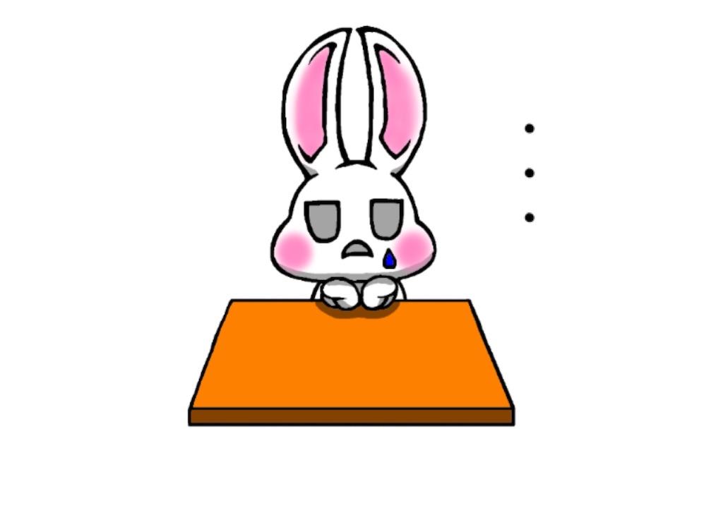 f:id:utsurousagi:20210123211243j:image