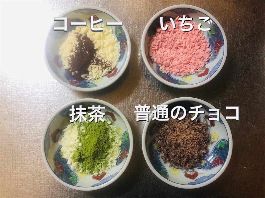 f:id:utsurousagi:20210209215333j:image
