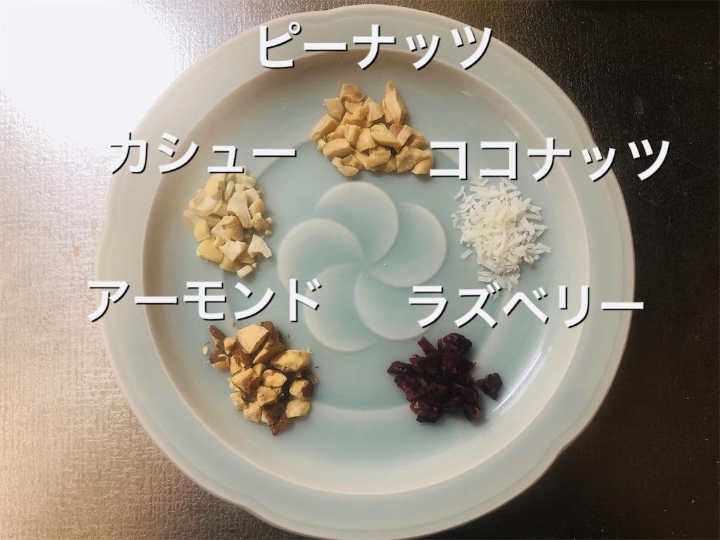 f:id:utsurousagi:20210213000637j:image