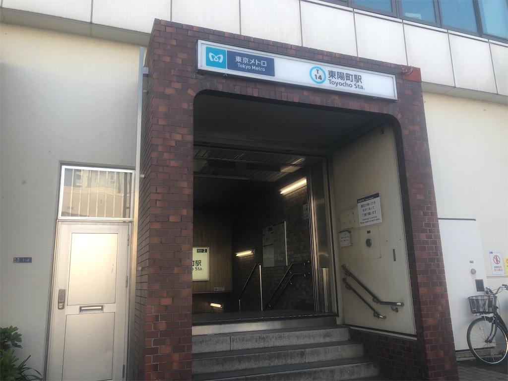 f:id:utsurousagi:20210218085130j:image