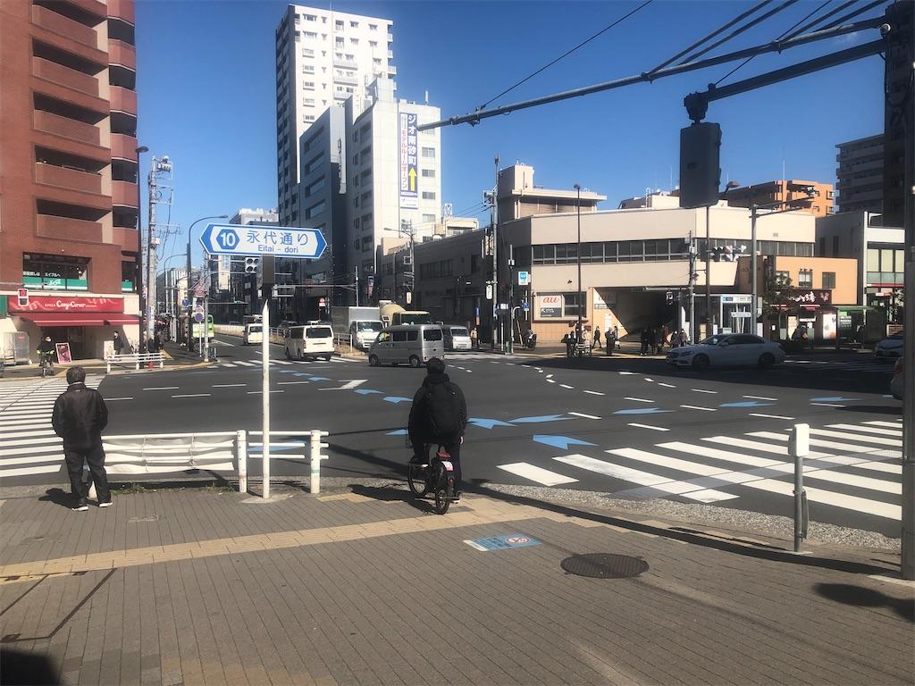f:id:utsurousagi:20210218180016j:image