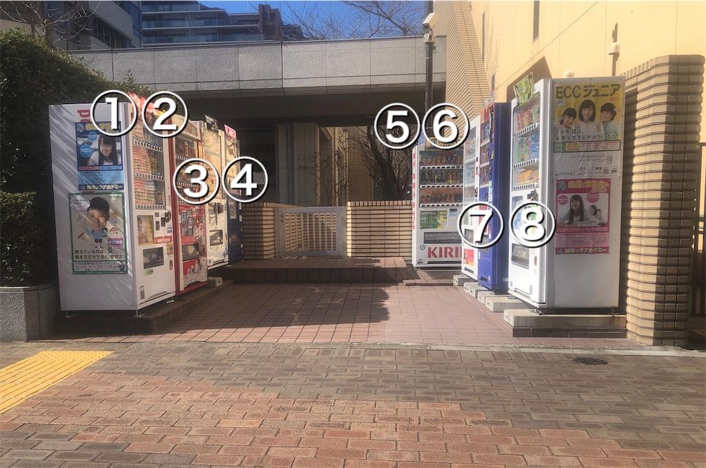 f:id:utsurousagi:20210218182510j:image