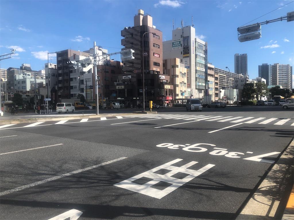 f:id:utsurousagi:20210220072547j:image