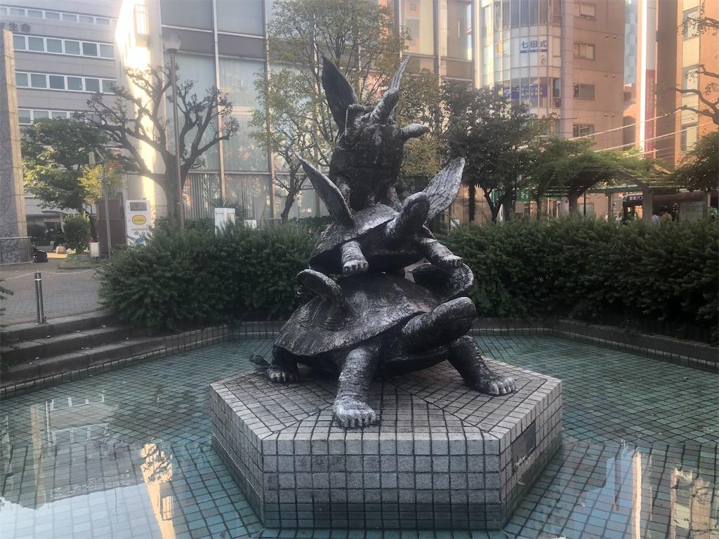 f:id:utsurousagi:20210220083750j:image