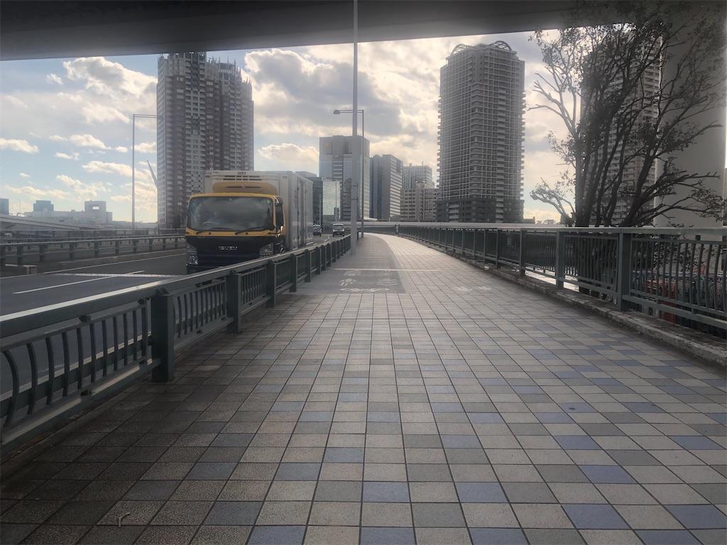 f:id:utsurousagi:20210220175945j:image
