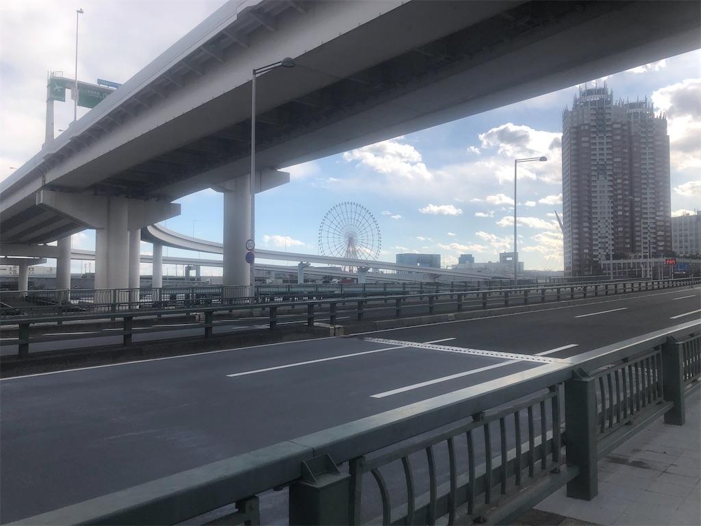 f:id:utsurousagi:20210220183238j:image
