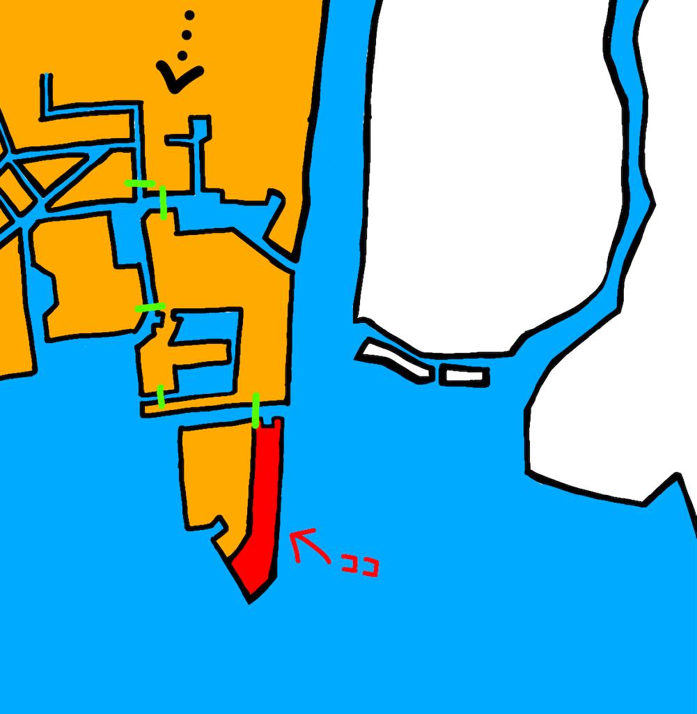 f:id:utsurousagi:20210303000746p:image