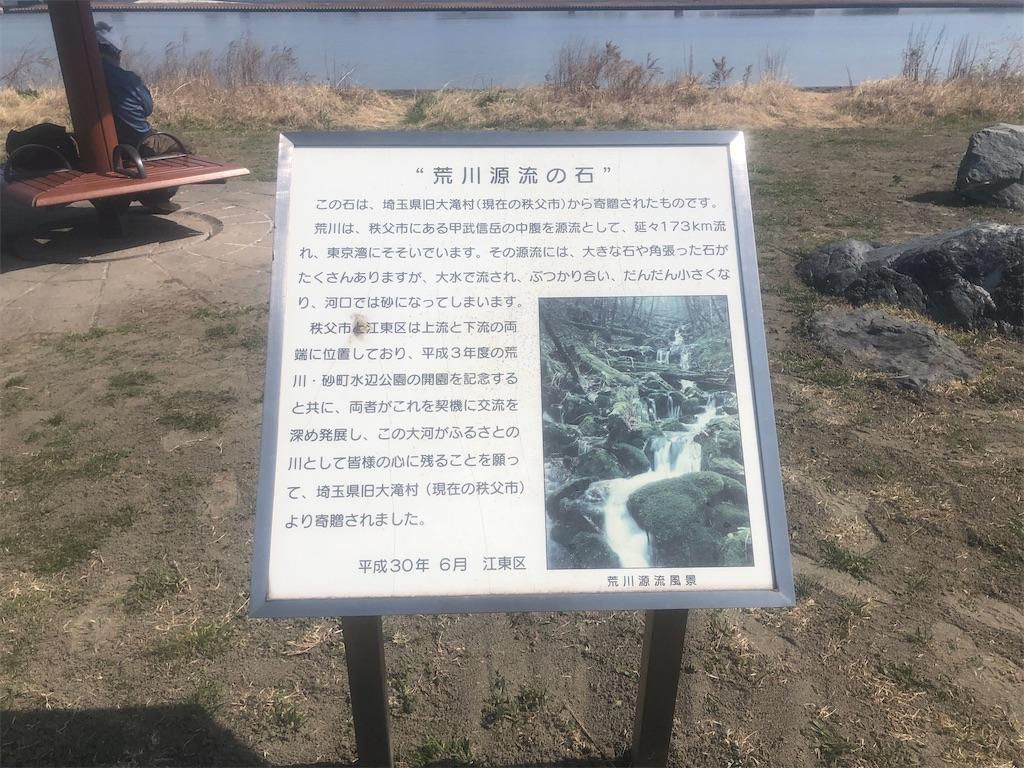 f:id:utsurousagi:20210305073511j:image