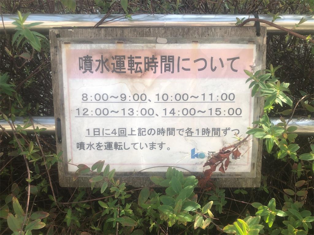 f:id:utsurousagi:20210310232833j:image