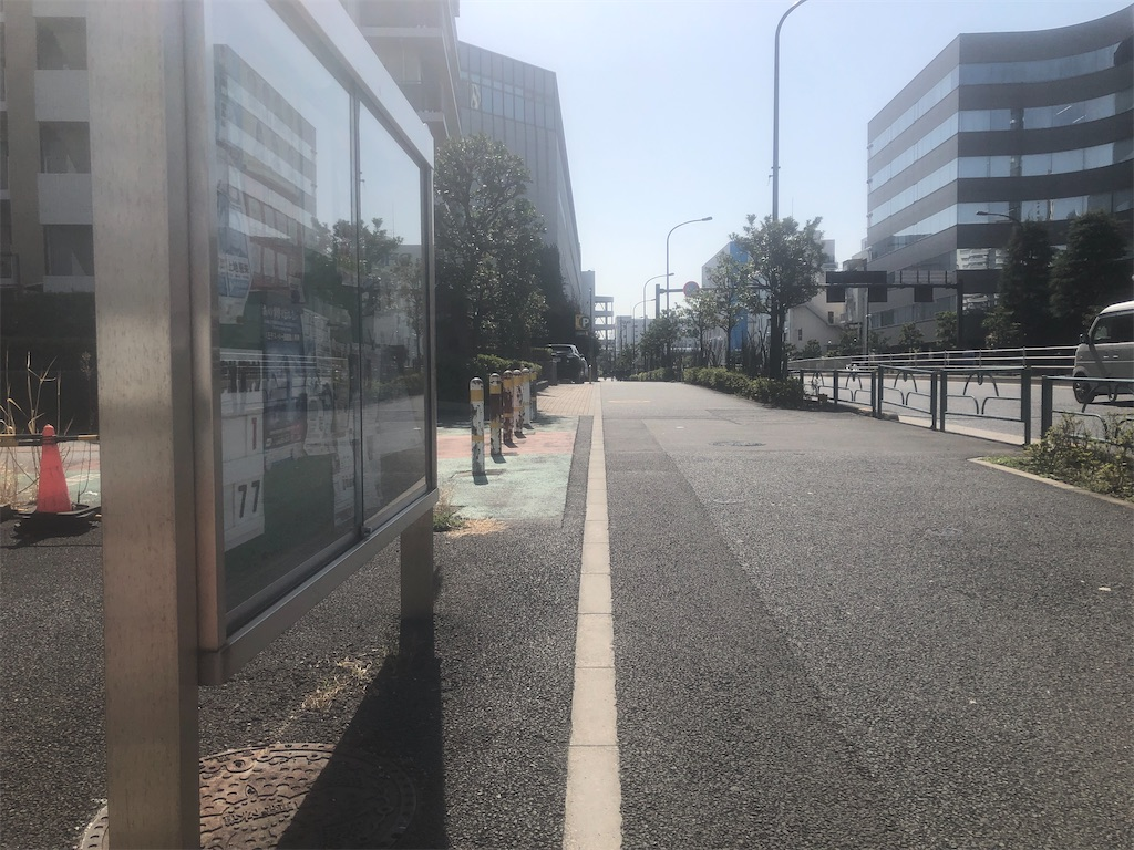 f:id:utsurousagi:20210313204255j:image