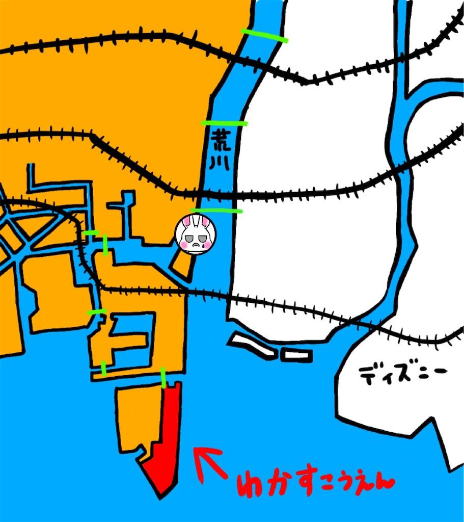 f:id:utsurousagi:20210314182221j:image