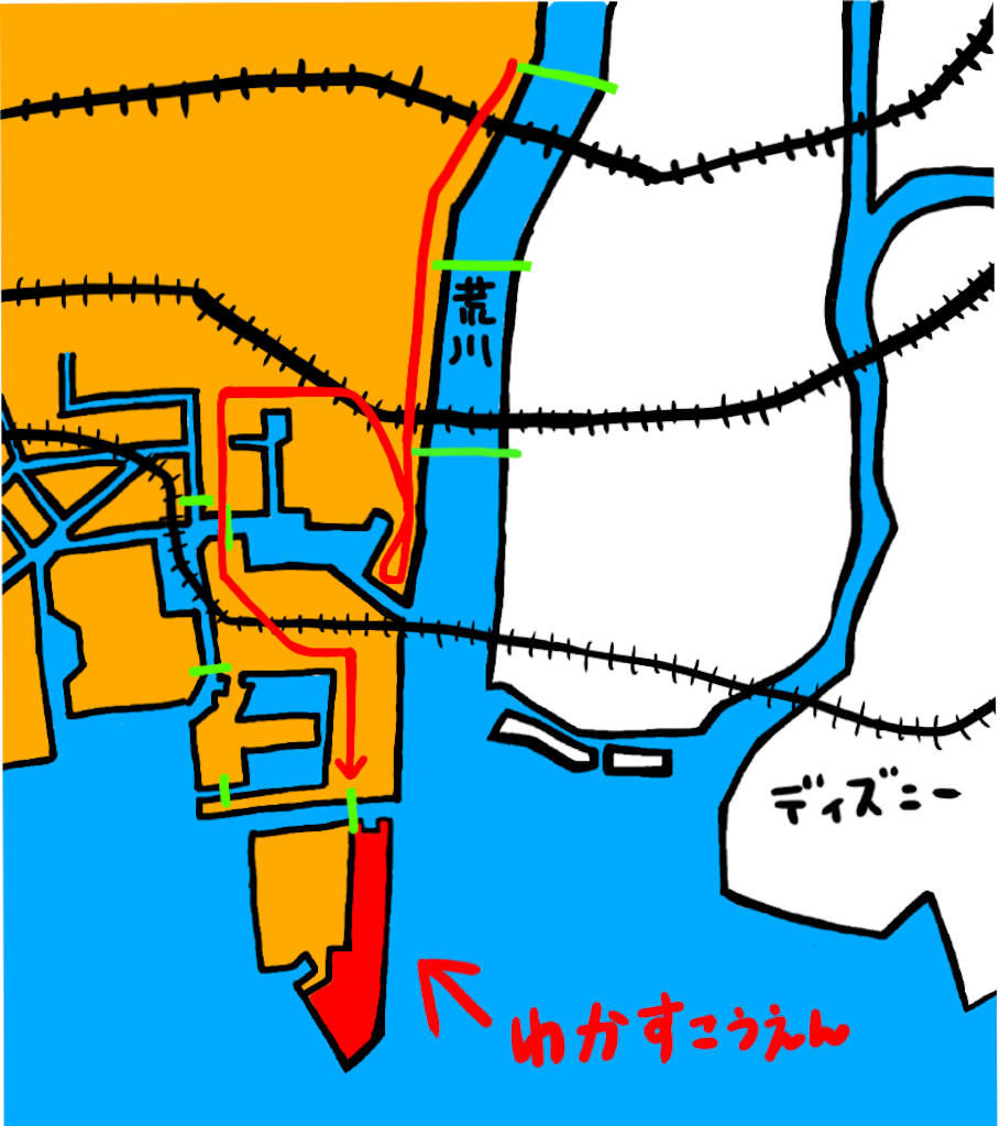 f:id:utsurousagi:20210314183122p:image