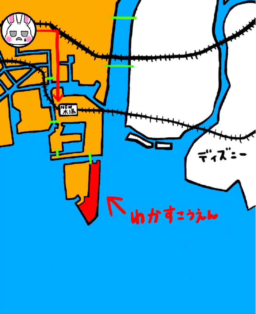 f:id:utsurousagi:20210314184039p:image