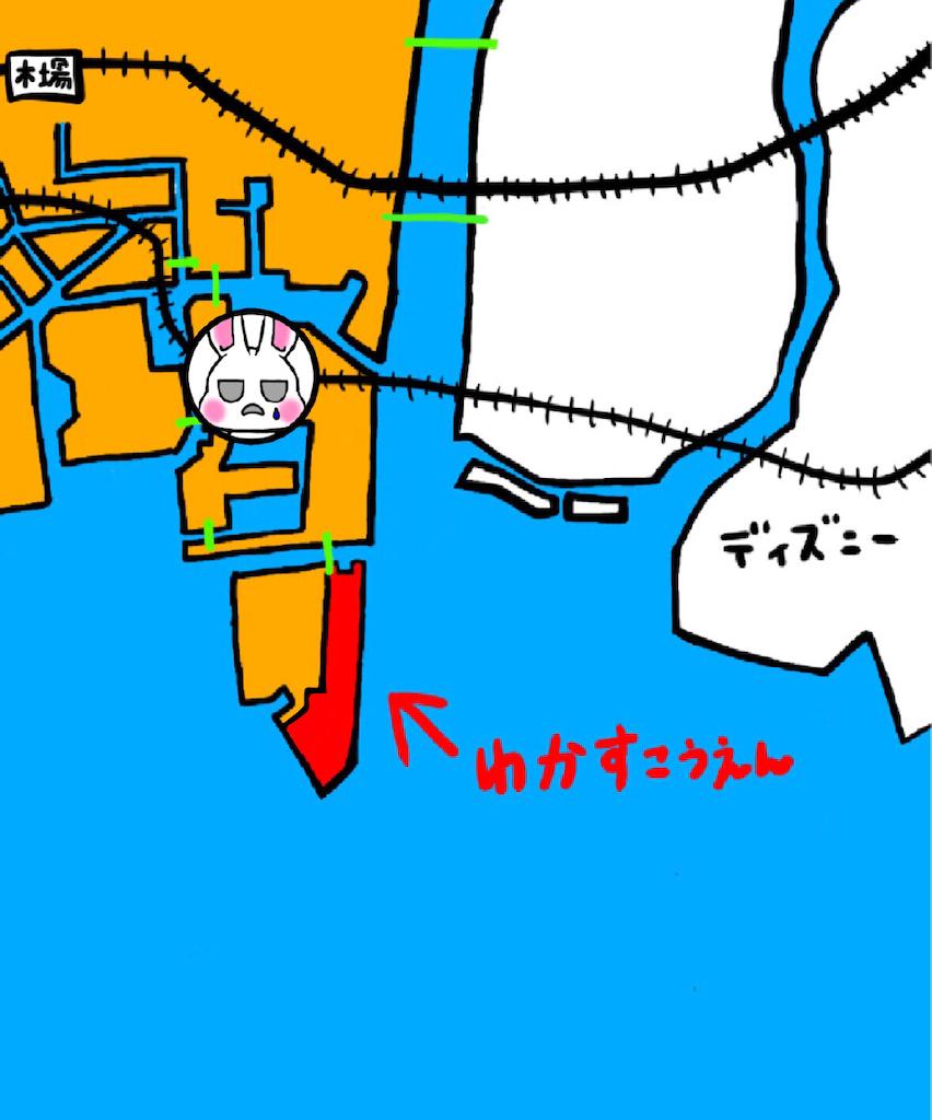 f:id:utsurousagi:20210316211705p:image