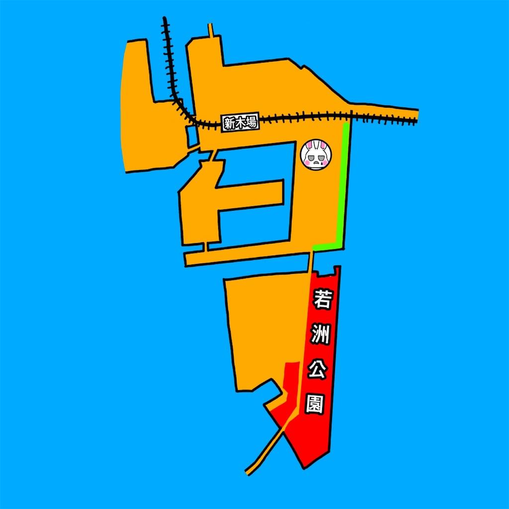 f:id:utsurousagi:20210323202346j:image