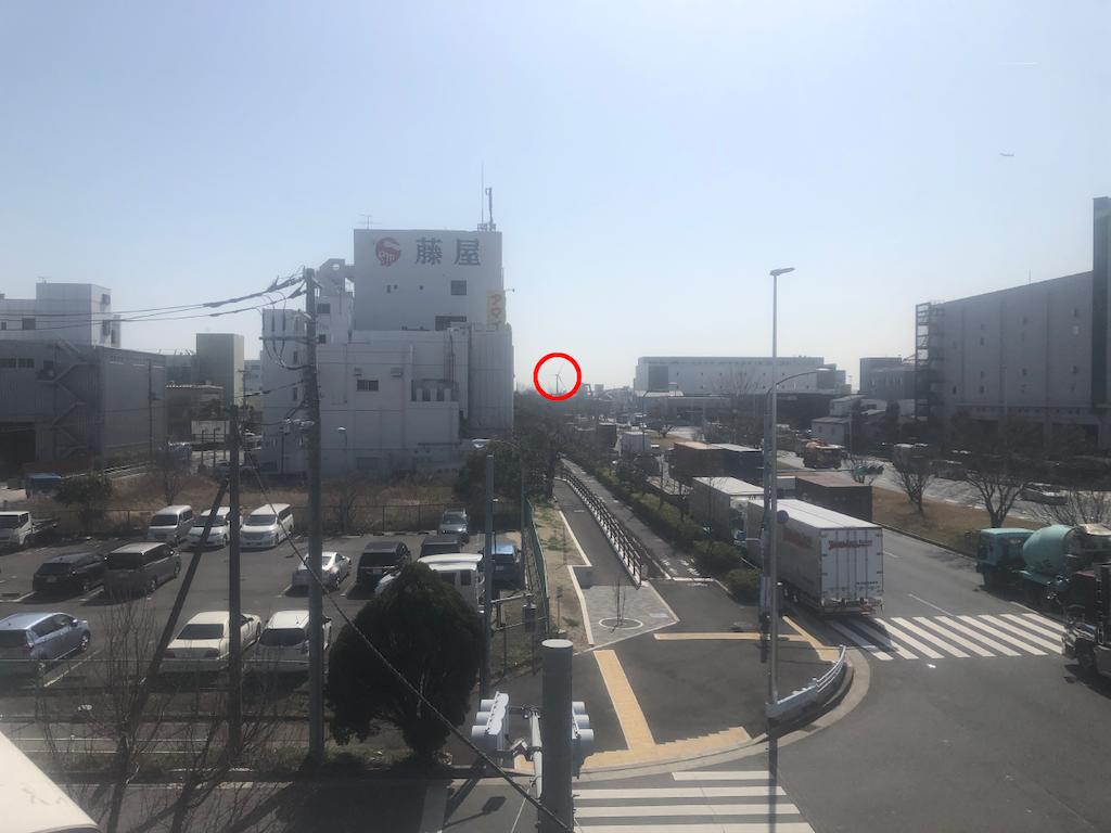 f:id:utsurousagi:20210323203648p:image