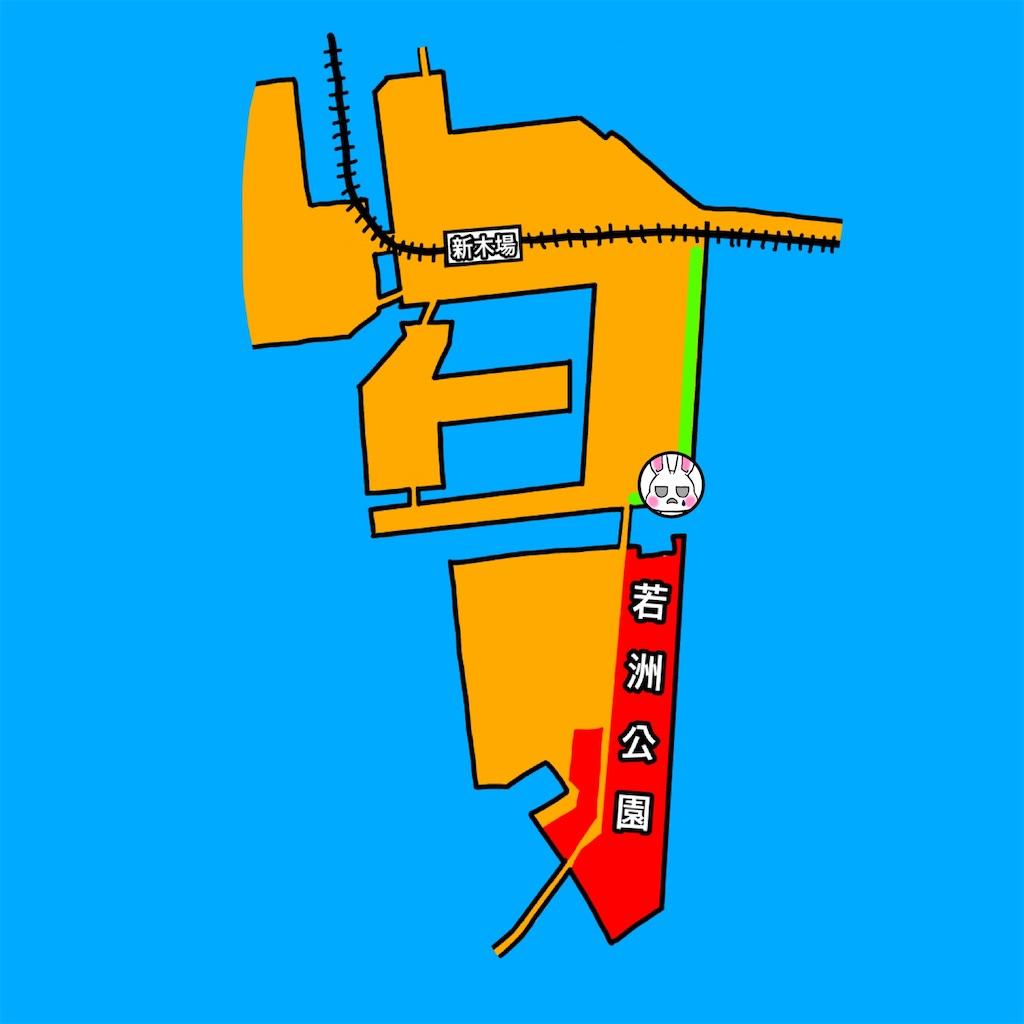 f:id:utsurousagi:20210324193828j:image