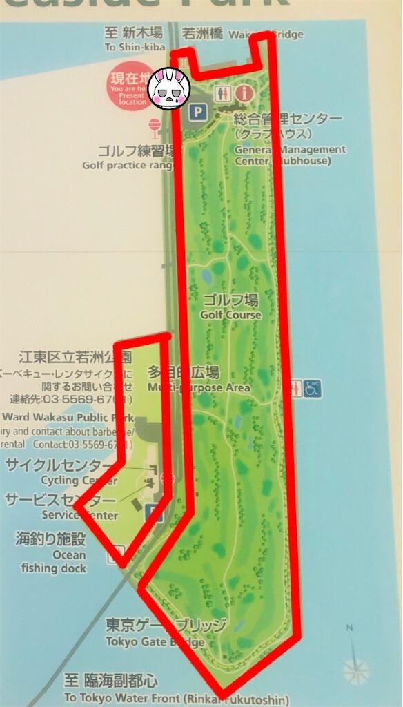 f:id:utsurousagi:20210330020410j:image