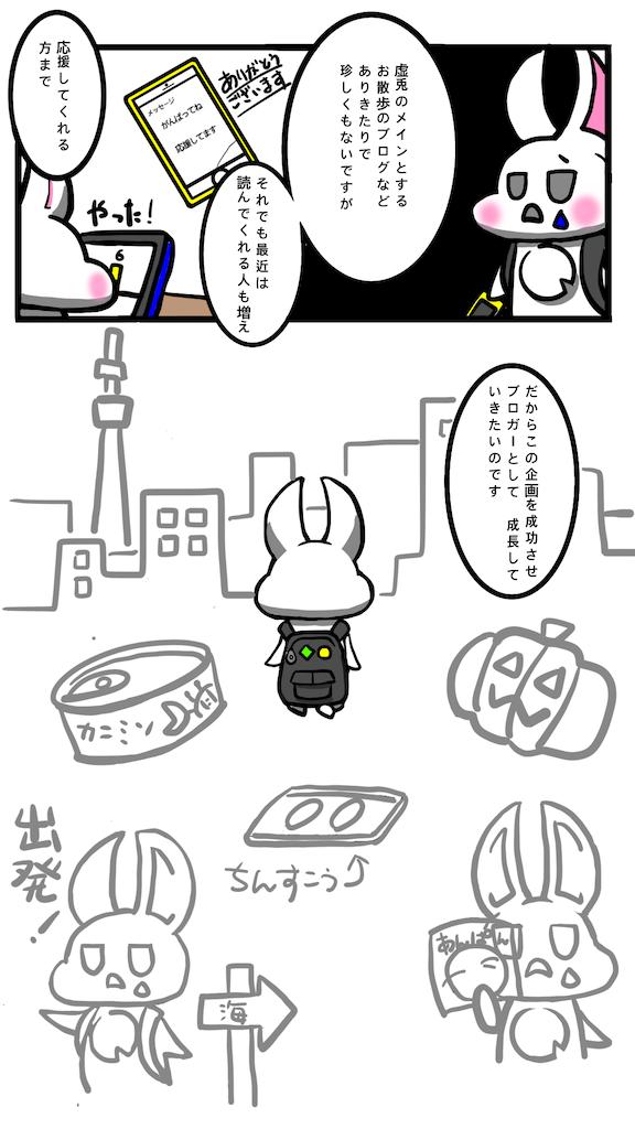 f:id:utsurousagi:20210414175410p:image