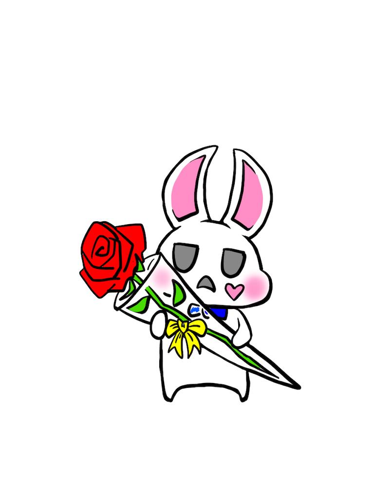 f:id:utsurousagi:20210429090913p:image