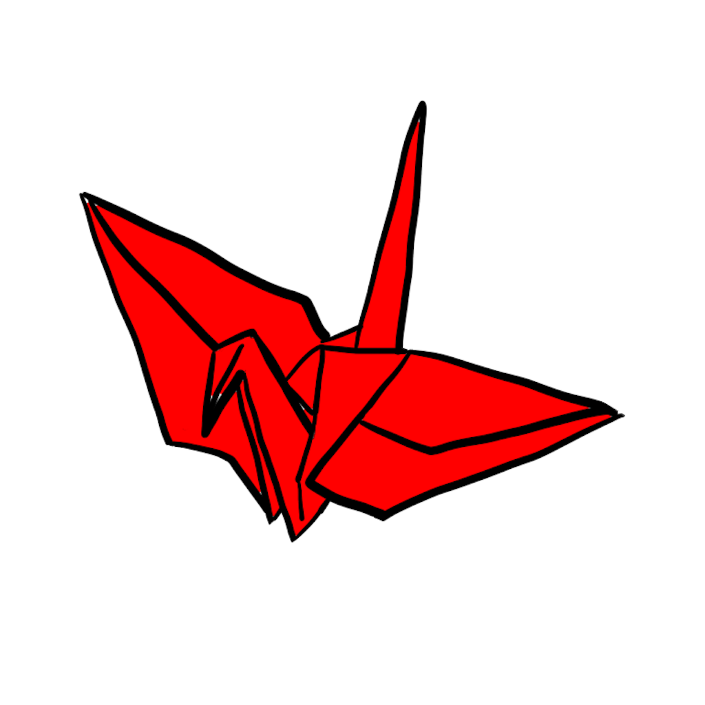 f:id:utsurousagi:20210507152527p:image