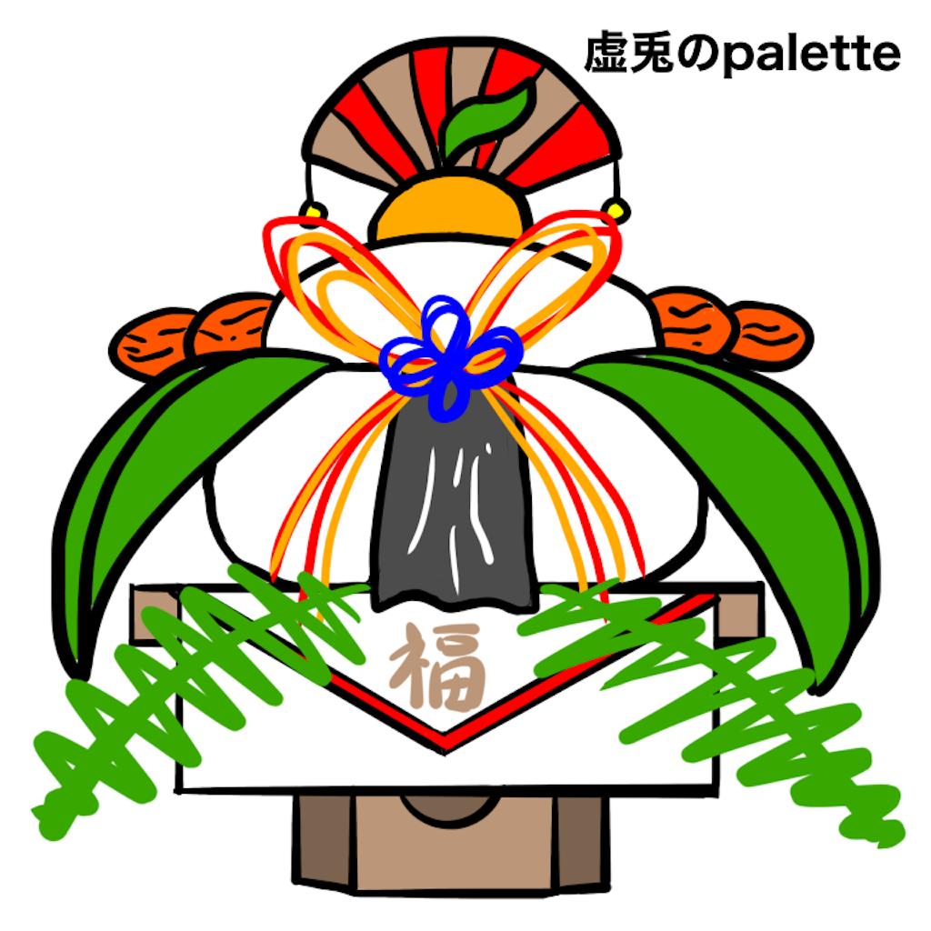 f:id:utsurousagi:20210510013727p:image