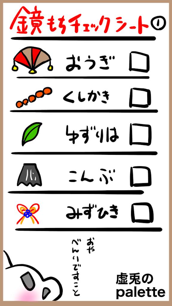 f:id:utsurousagi:20210510115035p:image