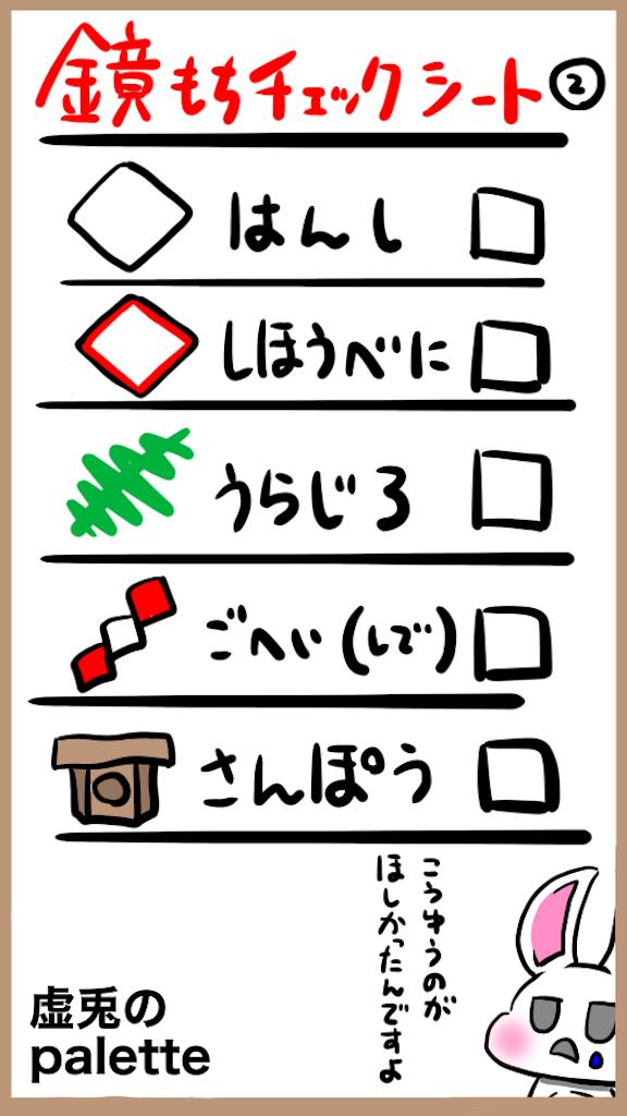 f:id:utsurousagi:20210510115045p:image