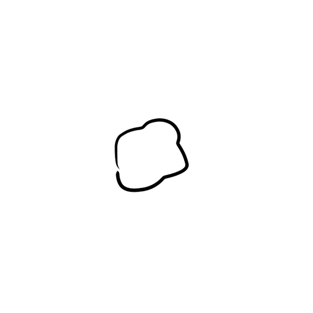 f:id:utsurousagi:20210520231533p:image