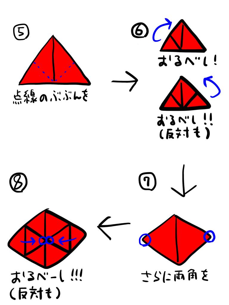 f:id:utsurousagi:20210524113540p:image