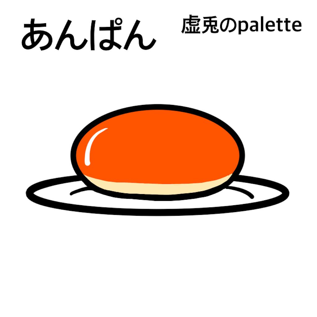 f:id:utsurousagi:20210529003448p:image