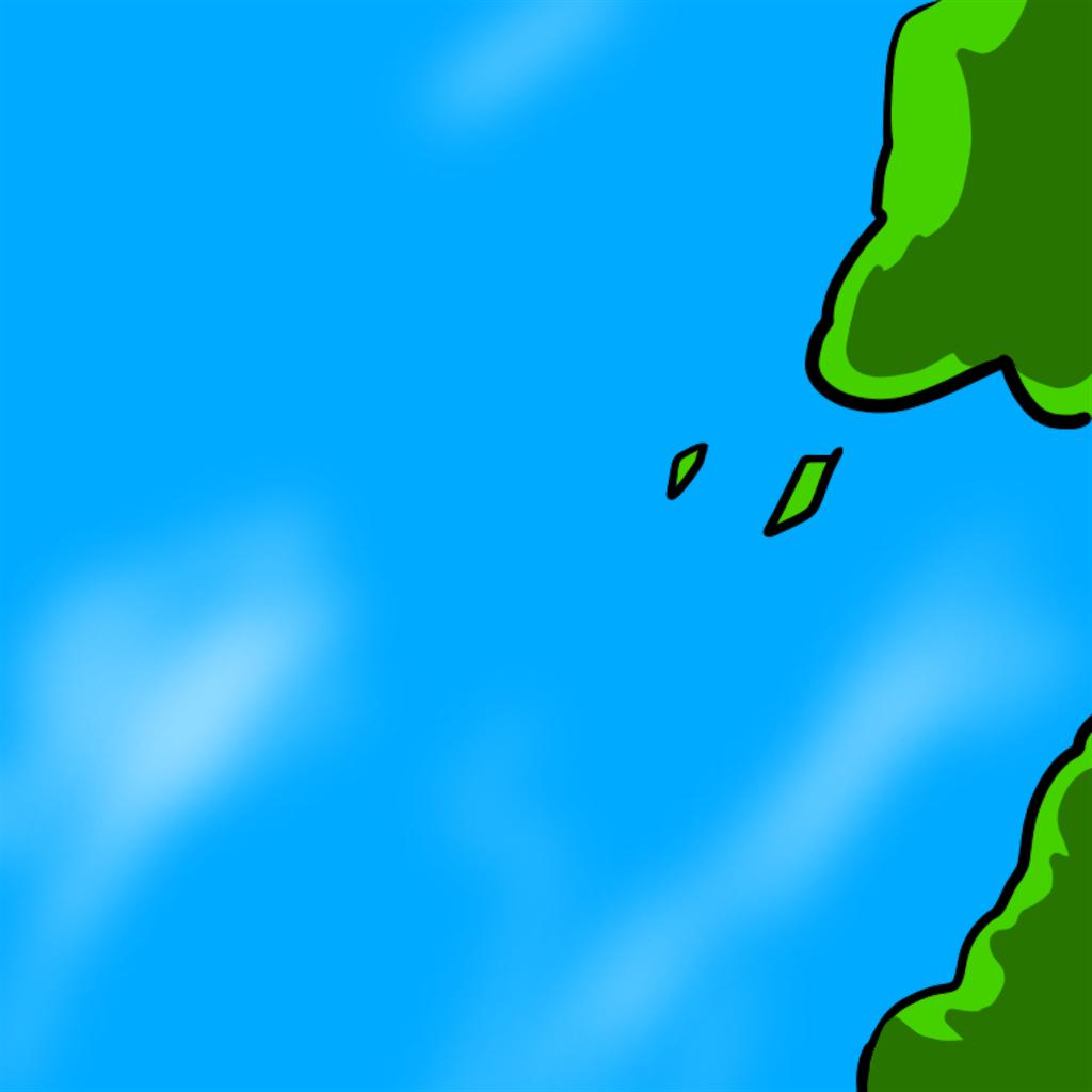 f:id:utsurousagi:20210624101345p:image
