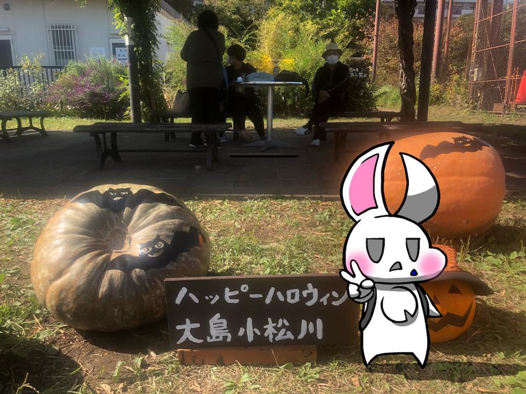 f:id:utsurousagi:20210624102957p:image