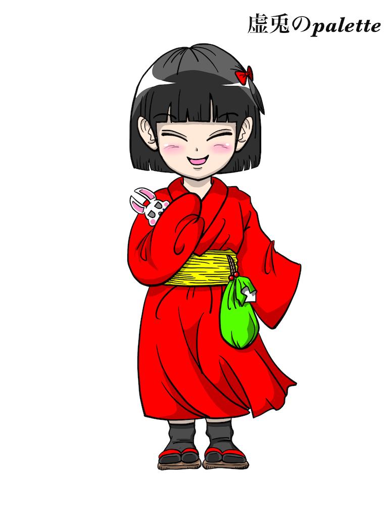 f:id:utsurousagi:20210626220055p:image