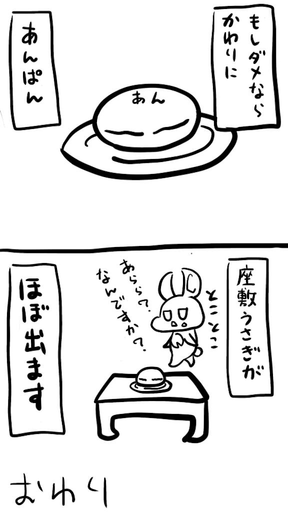 f:id:utsurousagi:20210627103200p:image