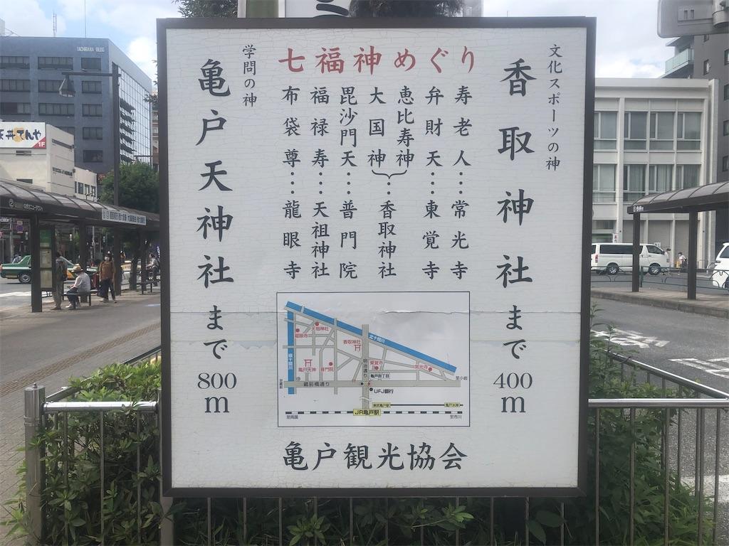 f:id:utsurousagi:20210706160504j:image