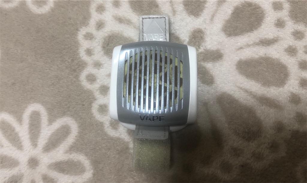 f:id:utsurousagi:20210713152941j:image