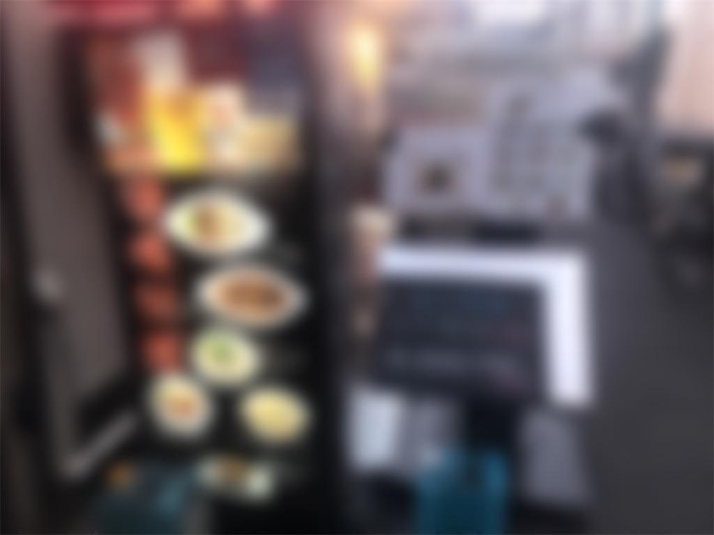 f:id:utsurousagi:20210713155633j:image