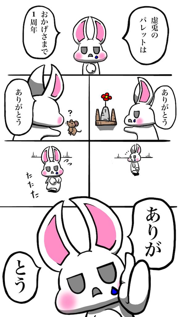f:id:utsurousagi:20210713162405p:image