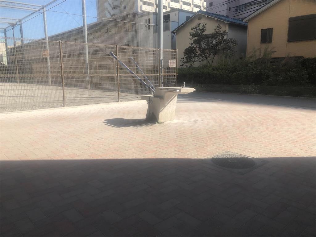 f:id:utsurousagi:20210713171428j:image