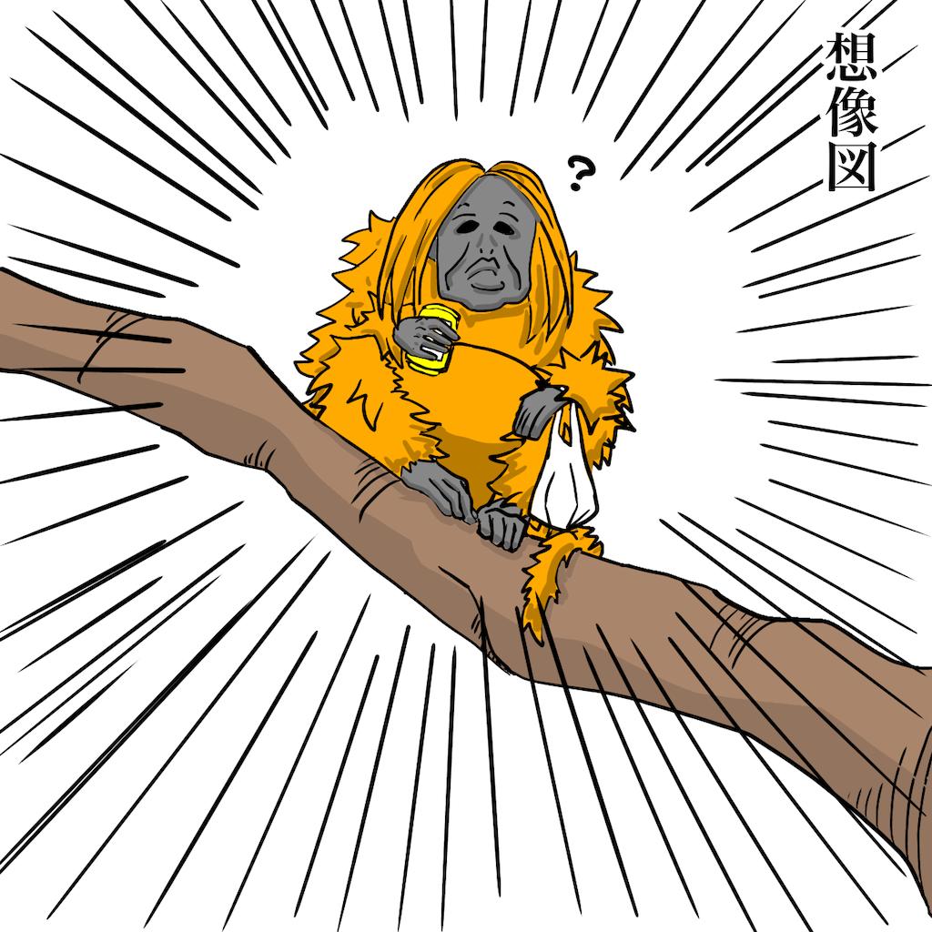 f:id:utsurousagi:20210713201619p:image