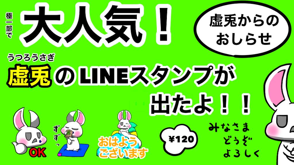 f:id:utsurousagi:20210809150208p:image