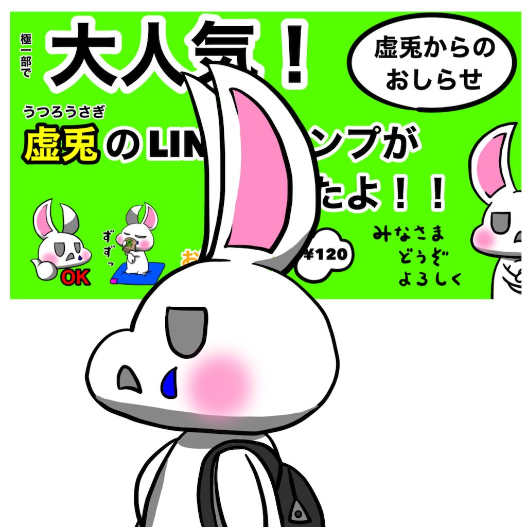 f:id:utsurousagi:20210823003106p:image