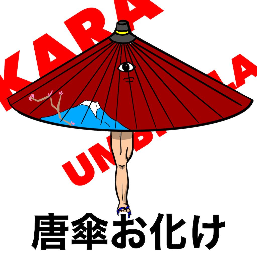 f:id:utsurousagi:20210828045138p:image