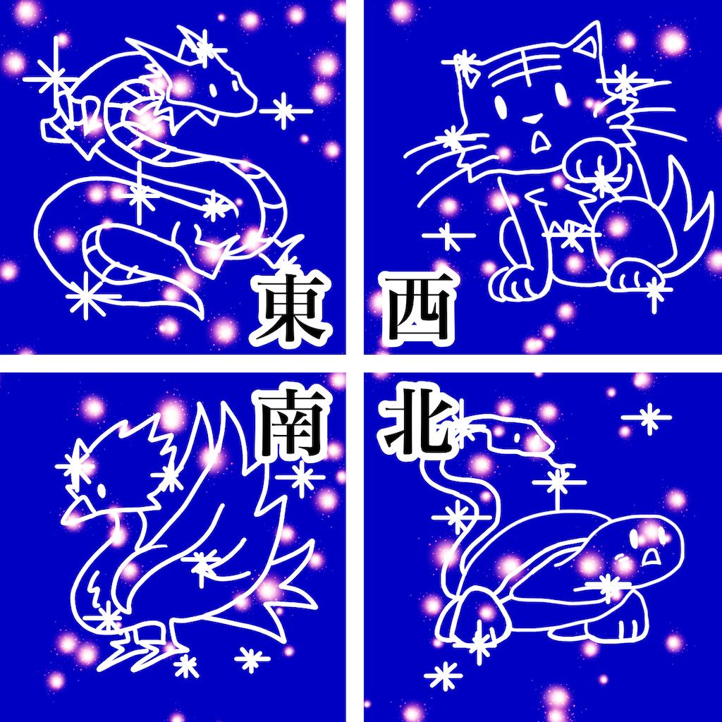 f:id:utsurousagi:20210902133720p:image