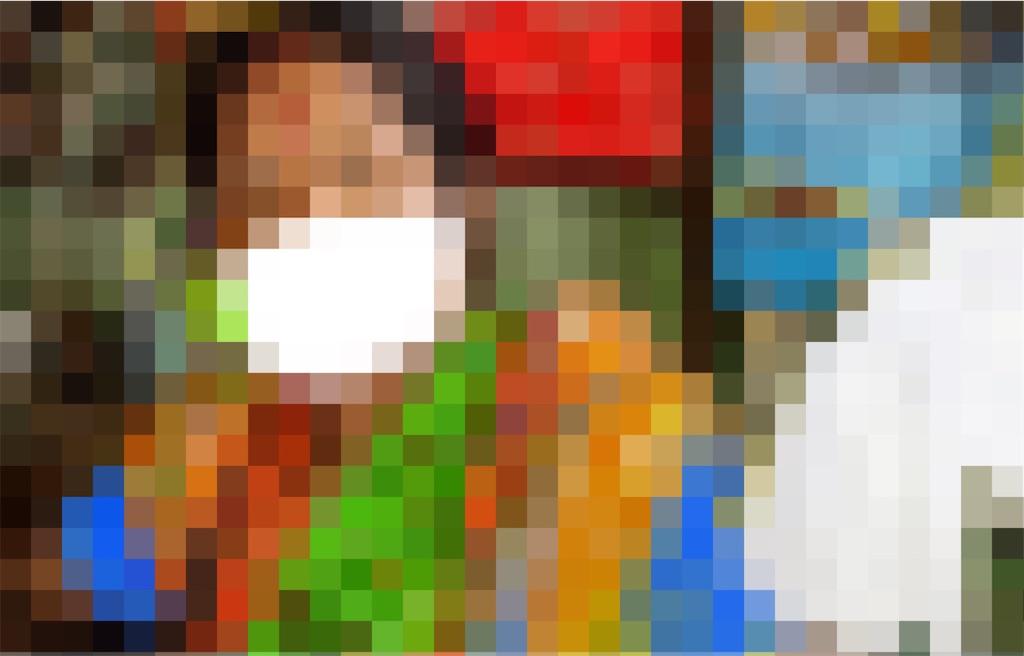 f:id:utsurousagi:20210903101313j:image