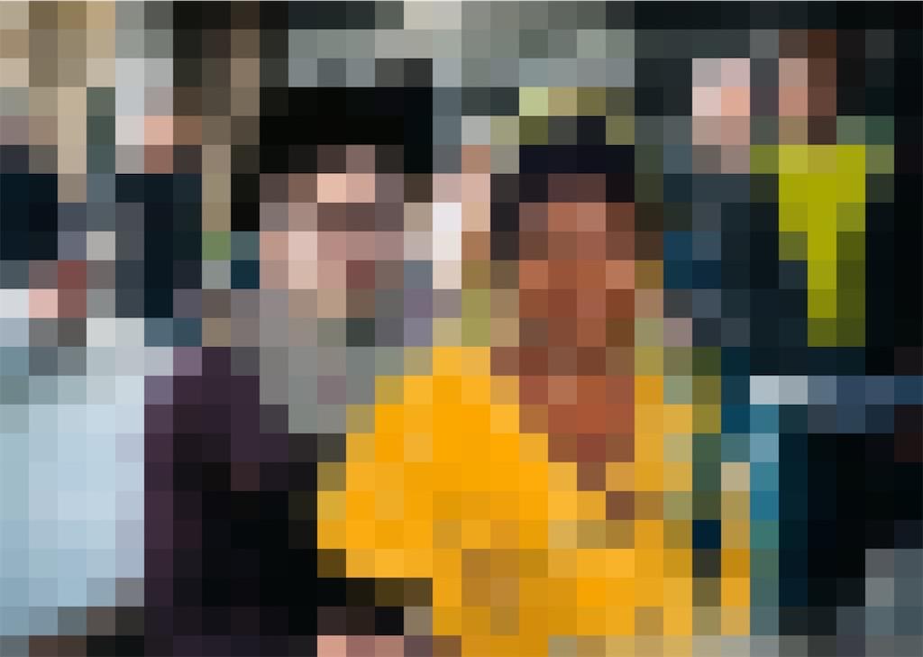 f:id:utsurousagi:20210903101345j:image