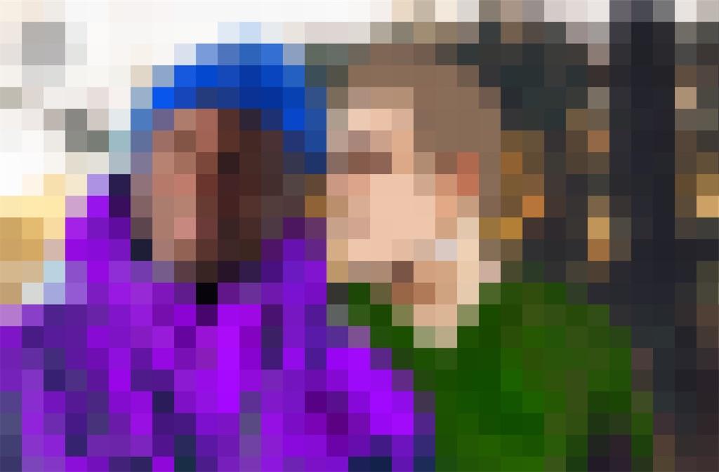 f:id:utsurousagi:20210903101402j:image