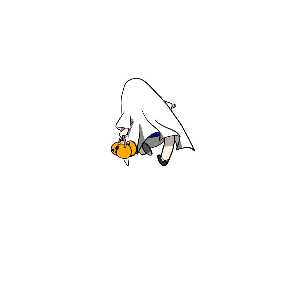 f:id:utsurousagi:20210917221633p:image